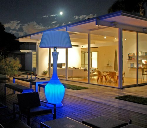 Cool Heater Lamp For The Sitting Area Interior Design Ideas Avso Org