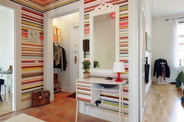 Setting Hall Practical Design Ideas For Your Home Interior Design Ideas Avso Org