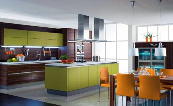 renew old kitchen cabinets kitchen cabinets paste how to renew kitchen cabinets 25374