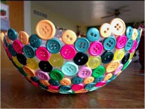 Do it yourself gifts euffslemani 11 suggestions for diy gift idea interior design ideas avso org solutioingenieria Choice Image