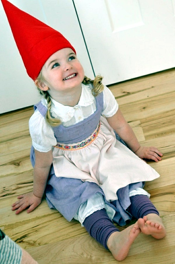 100 Unique Homemade Costumes Great Diy Clothes