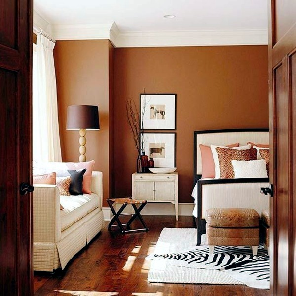 Wall Colors For Living Room 100 Trendy Interior Design Ideas For Your Wall Decoration Interior Design Ideas Avso Org