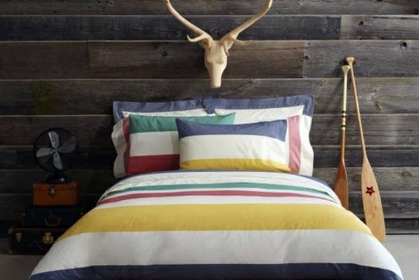 Schlafzimmermöbel - Completely customize Feng Shui Bedroom