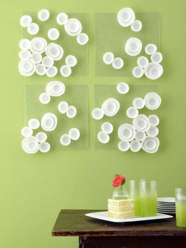 30 Home Accessories Make Your Own Unique Useful Diy Projects Interior Design Ideas Avso Org