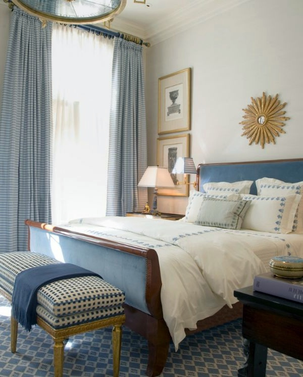 50 Sleigh Bed Inspirations For A Cozy Modern Bedroom: 50 Cool Beds Colonial On A Cozy Bedroom