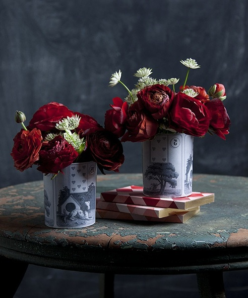 20 DIY Gift Ideas for Valentine's Day