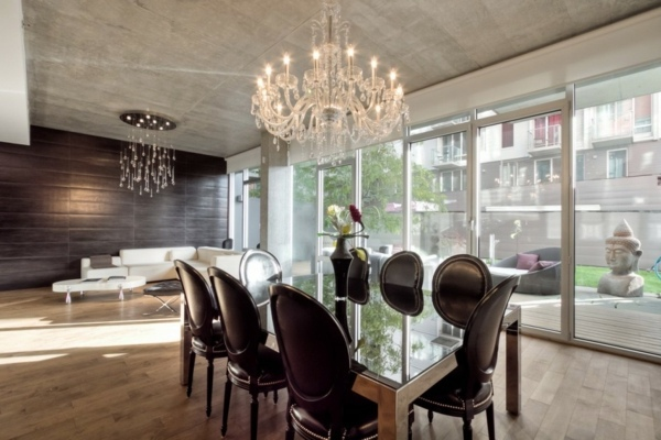 Current home design trends and innovations in 2013 ...