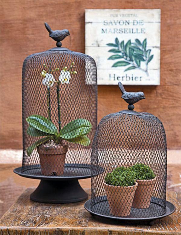 Einrichtungsideen - Modern interior design ideas - make a great corner for relaxation