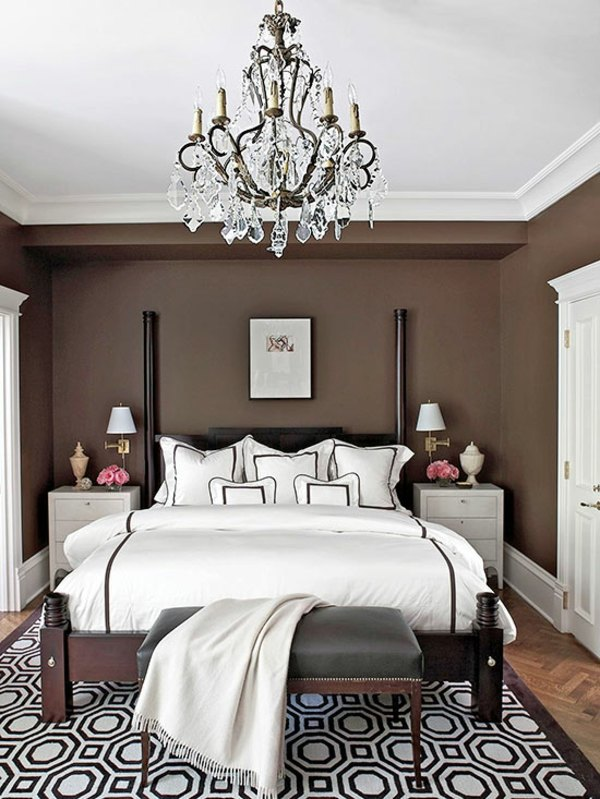 Color Ideas Bedroom Influential Colors And Decoration