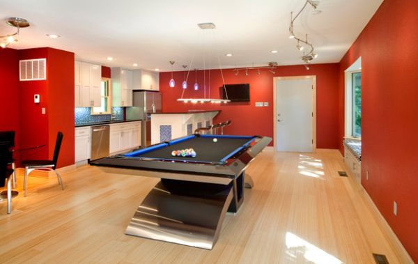 Great Entertainment Room Ideas You Spend Your Leisure Time In Style Interior Design Ideas Avso Org
