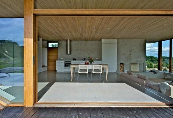 Room Planner - free 3D room planner