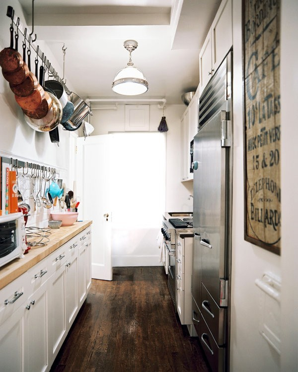 20 Ideas For Practical Living Kitchen Accessories As Decoration Interior Design Ideas Avso Org