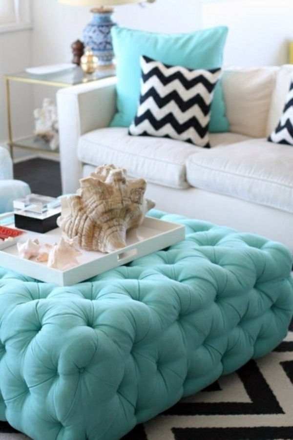 Summer Design Decoration Ideas - Refresh your home design for the coming summer!