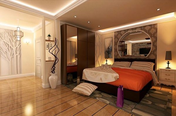 colorful master bedroom ideas bedroom design and wall colors charm and luxury in the 14888