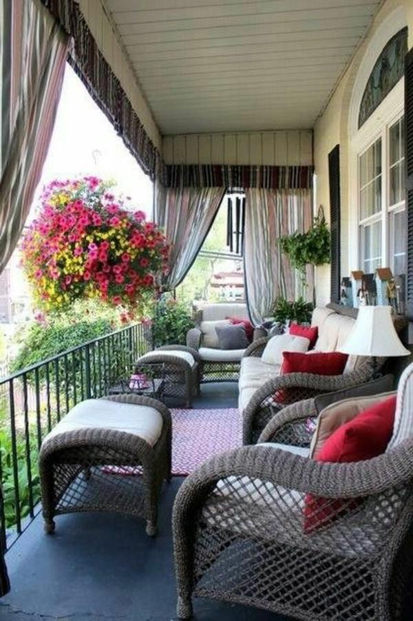 Balcony furniture build yourself – Garden Furniture Set ...