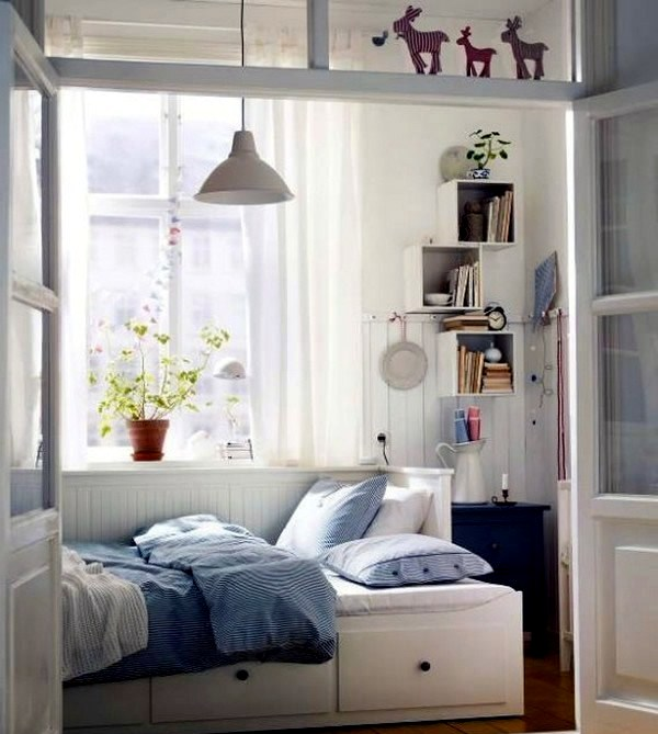 Best Ikea Bedroom Designs For 2012 Interior Design Ideas Avso Org