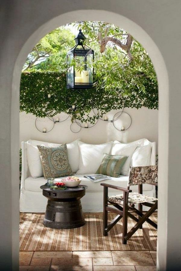 Mediterranean interior design ideas – inspiration from the ...