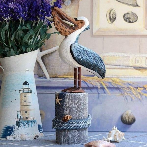 Einrichtungsideen - Mediterranean interior design ideas - inspiration from the Old World