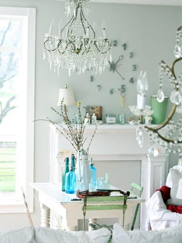 Designer Wall Clocks That Serve As Wall Decoration Interior Design Ideas Avso Org