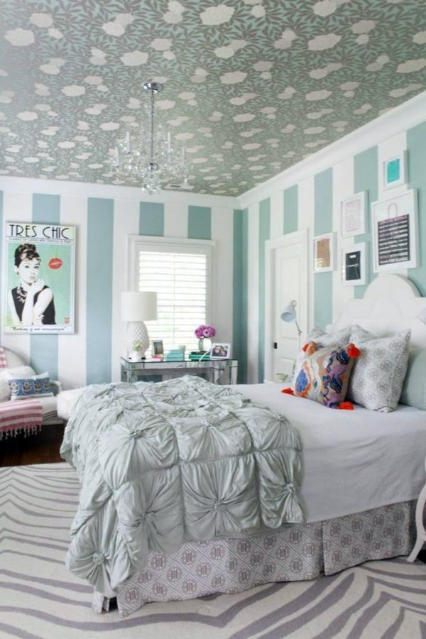 81 Youth Room Ideas And Pictures For Your Home Interior