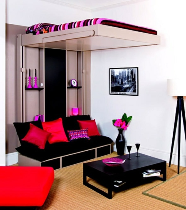81 Youth Room Ideas And Pictures For Your Home Interior Design Ideas Avso Org