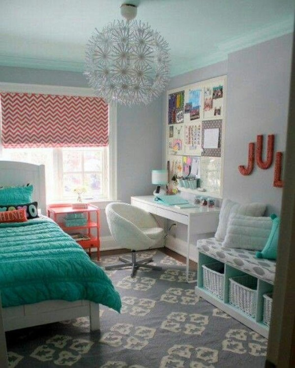 81 youth room ideas and pictures for your home