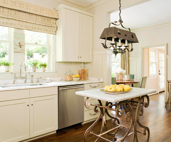 kitchen island designs for small spaces kitchen island ideas for small space interior design ideas avso org 5681