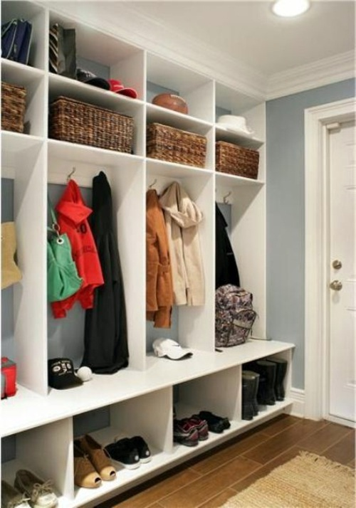 What To Do With Old Drawers Ideas