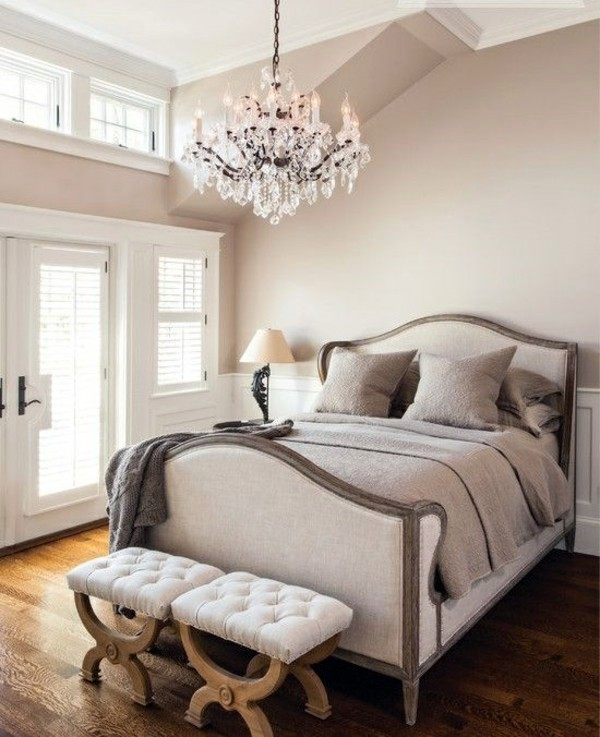 French Interiordesign Ideas: Apartment Design Ideas In French Style