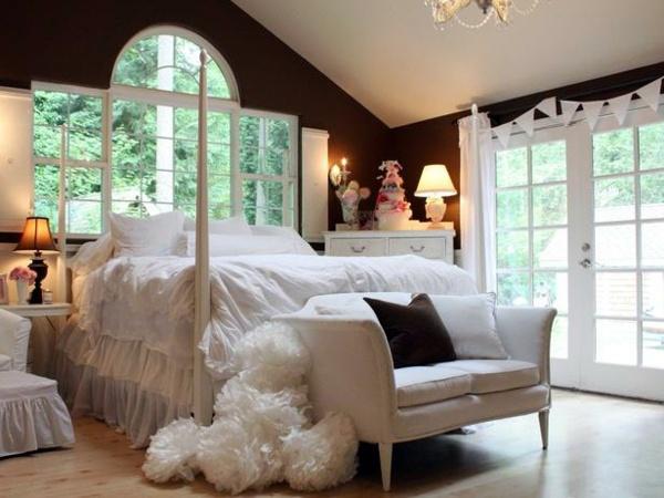 The Bedroom Set Up Low 24 Cool Interior Design Ideas Interior Design Ideas Avso Org