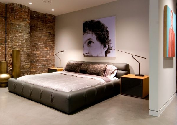 Setting Up Modern Youth Room 60 Cool Interior Design Ideas For Every Taste Avso Org
