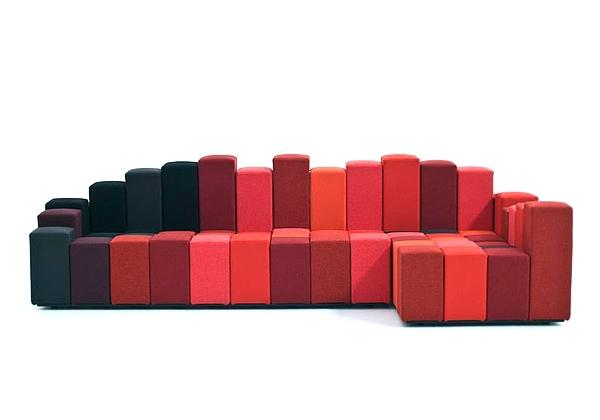 Cool Furniture Designs Unique And, Unique Furniture Ideas