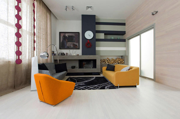 fun living room ideas living room design with modern flair interior design 13220