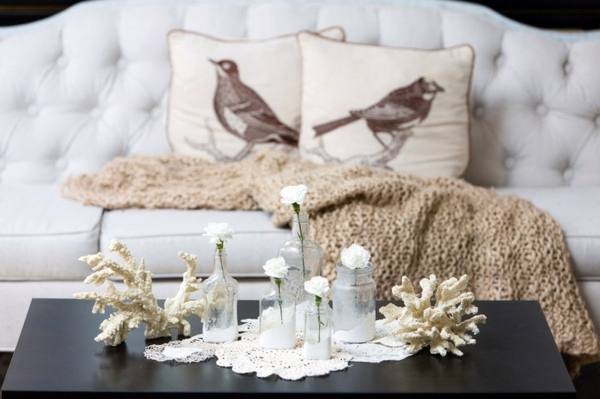 Innenarchitektur - Cool Decoration Ideas for you - creative and affordable home design ideas from the flea market