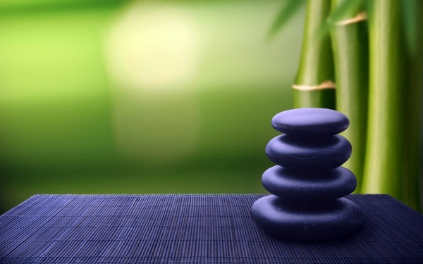 Innenarchitektur - Feng Shui Rules - Tips for Designing a Feng Shui home