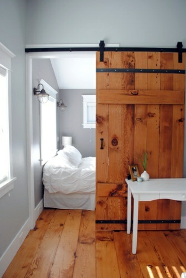 Sliding Doors As Room Dividers More Privacy In The Small Apartment Interior Design Ideas Avso Org