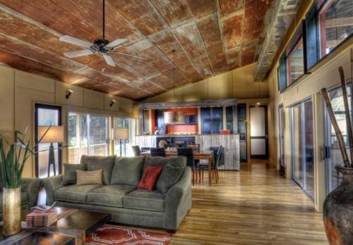 33 Great Decorating Ideas For Ceiling Design In Living Room Interior Design Ideas Avso Org