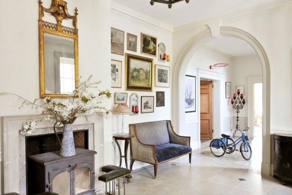 نتيجة بحث الصور عن corridors decoration ideas