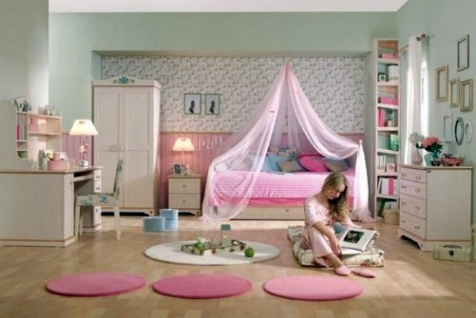 Cool Toddlers Room Ideas For Girls Interior Design Ideas Avso Org