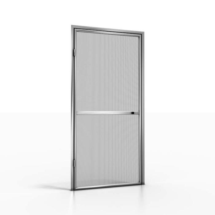 Außenmöbel - Fly screens for doors and windows of NoFlyStore