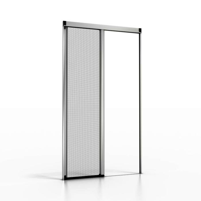 Designer Möbel - Fly screens for doors and windows of NoFlyStore