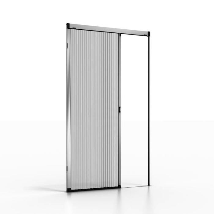 Möbel - Fly screens for doors and windows of NoFlyStore