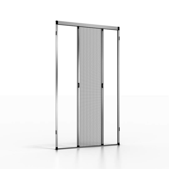 Fly screens for doors and windows of NoFlyStore