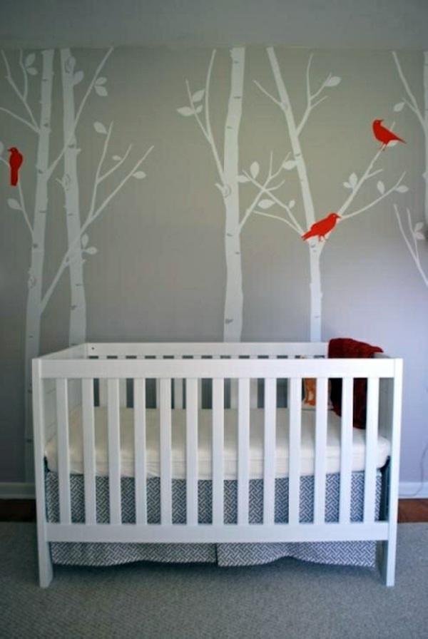 Wall Painting Kids Great Interior Ideas Interior Design Ideas Avso Org