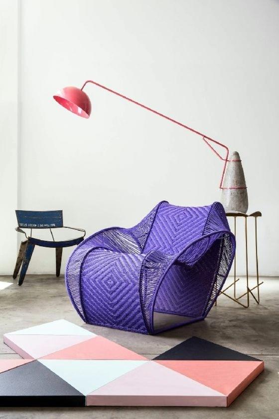 Wanddeko - Interior design ideas for a cozy and modern home