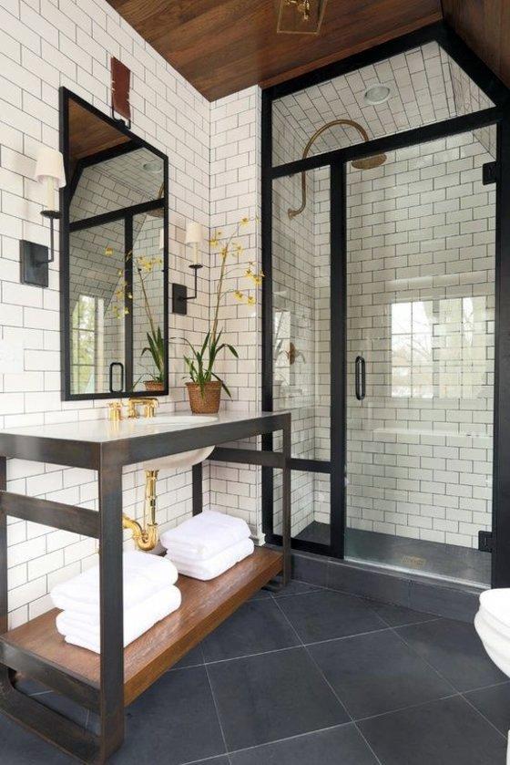 Interior design ideas for a cozy and modern home
