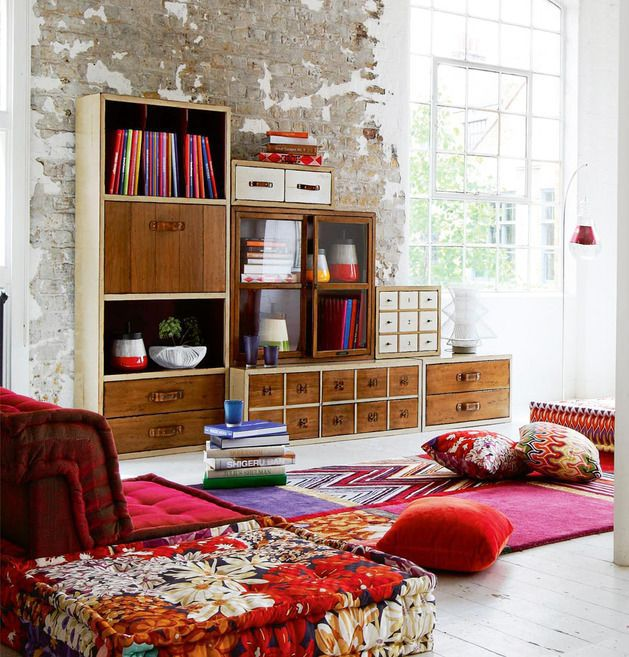 Casual Chic Living Room Design Rustic Cozy Furniture Interior Design Ideas Avso Org