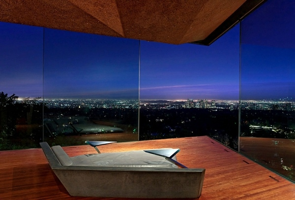 Schlafzimmer komplett - The bedroom set minimalist - 50 Bedroom Ideas