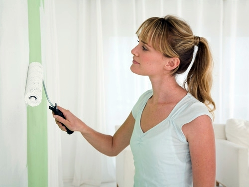 Beautify your home with decorative wall stickers