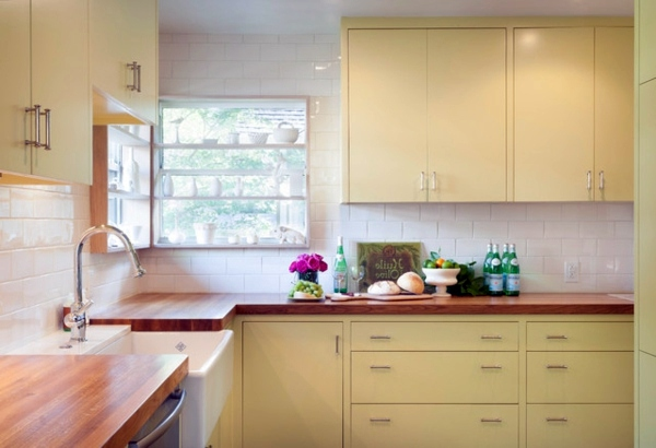 how to install a kitchen cabinet on the wall great summer colors fresh ideas for your interior and 17023